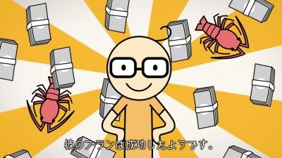 画像:仕組み説明動画「genn.ai リアルタイム集計基盤」/リクルートテクノロジーズ
