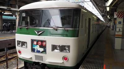 inatori_image02